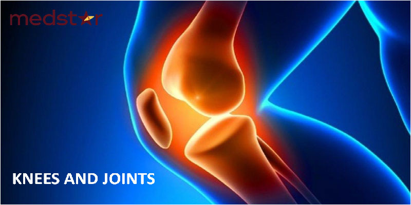 Get Well TODAY With PRP for Your Aching Knees and Joints!