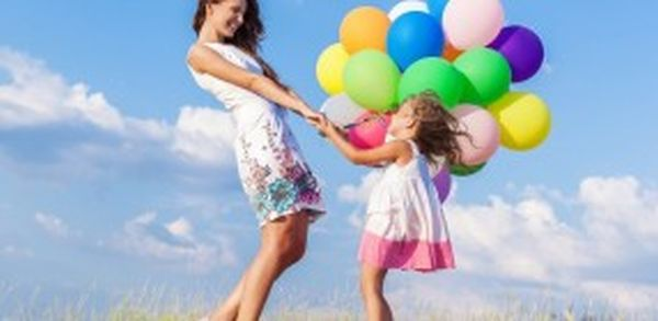 THINGS TO CONSIDER BEFORE CHOOSING MOMMY MAKEOVER